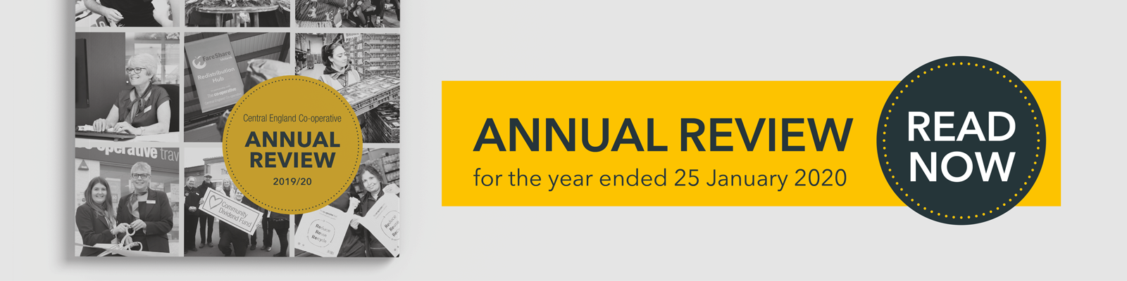 Annual Review 2019/20